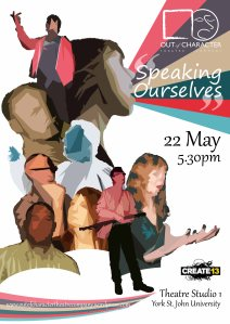 speakingourselves_create13-poster_final_lq