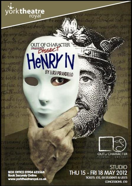 henry-iv_a5_leaflet