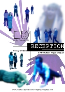 reception-poster_final1
